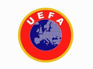 Azərbaycan UEFA reytinqində mövqeyini qoruyub