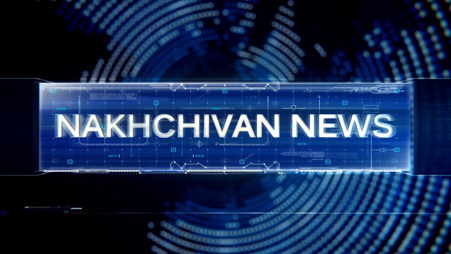 Nakhchivan news