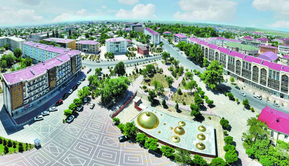 President allocates funds for speeding up socio-economic development of Nakhchivan